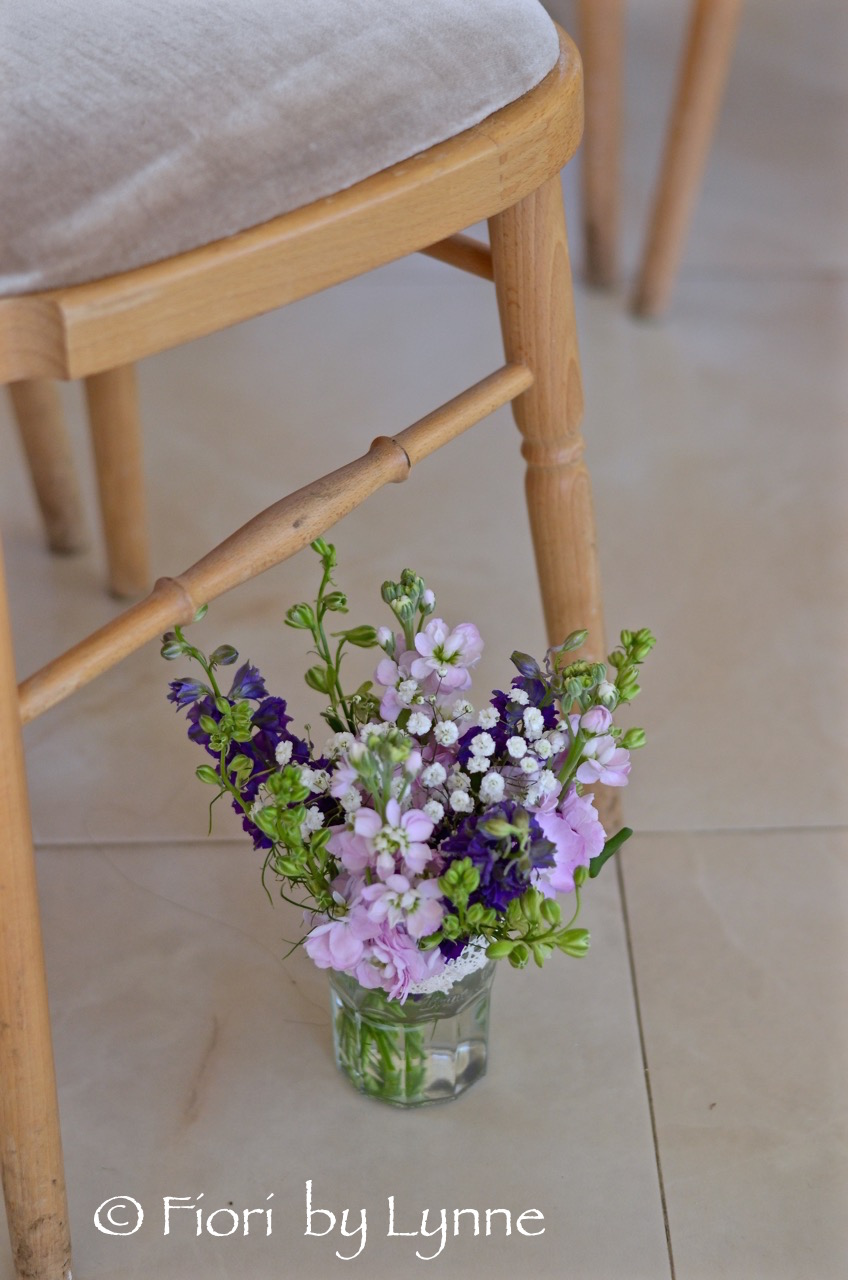 aisle-flowers-jar-natural.jpg