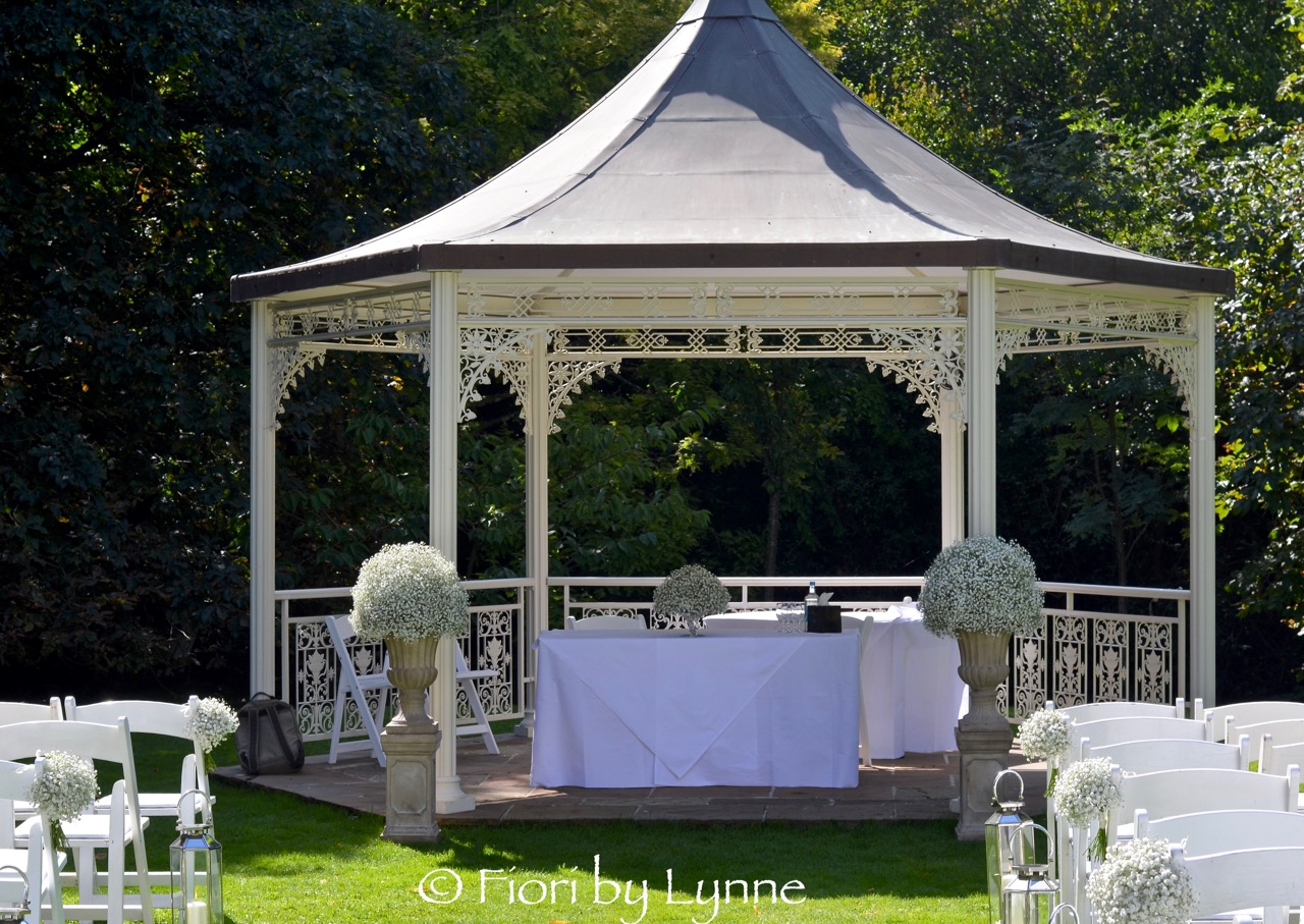 outdoor-wedding,LainstonHouse, massed gypsophila,lanterns,Urns aisle,chairFlowers,ceremonyTable_flowers.jpg