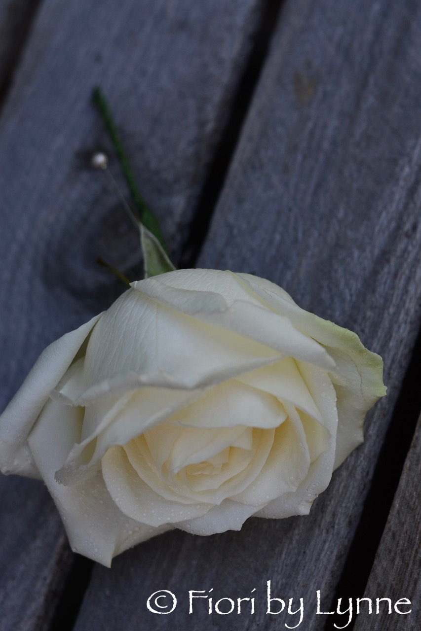 simple-buttonhole-white-rose.jpg