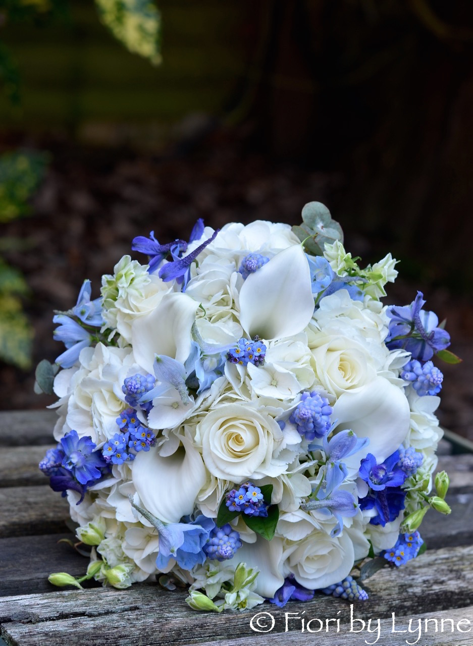blue-white-spring-bouquet-forget-me-not-muscari-delphinium.jpg