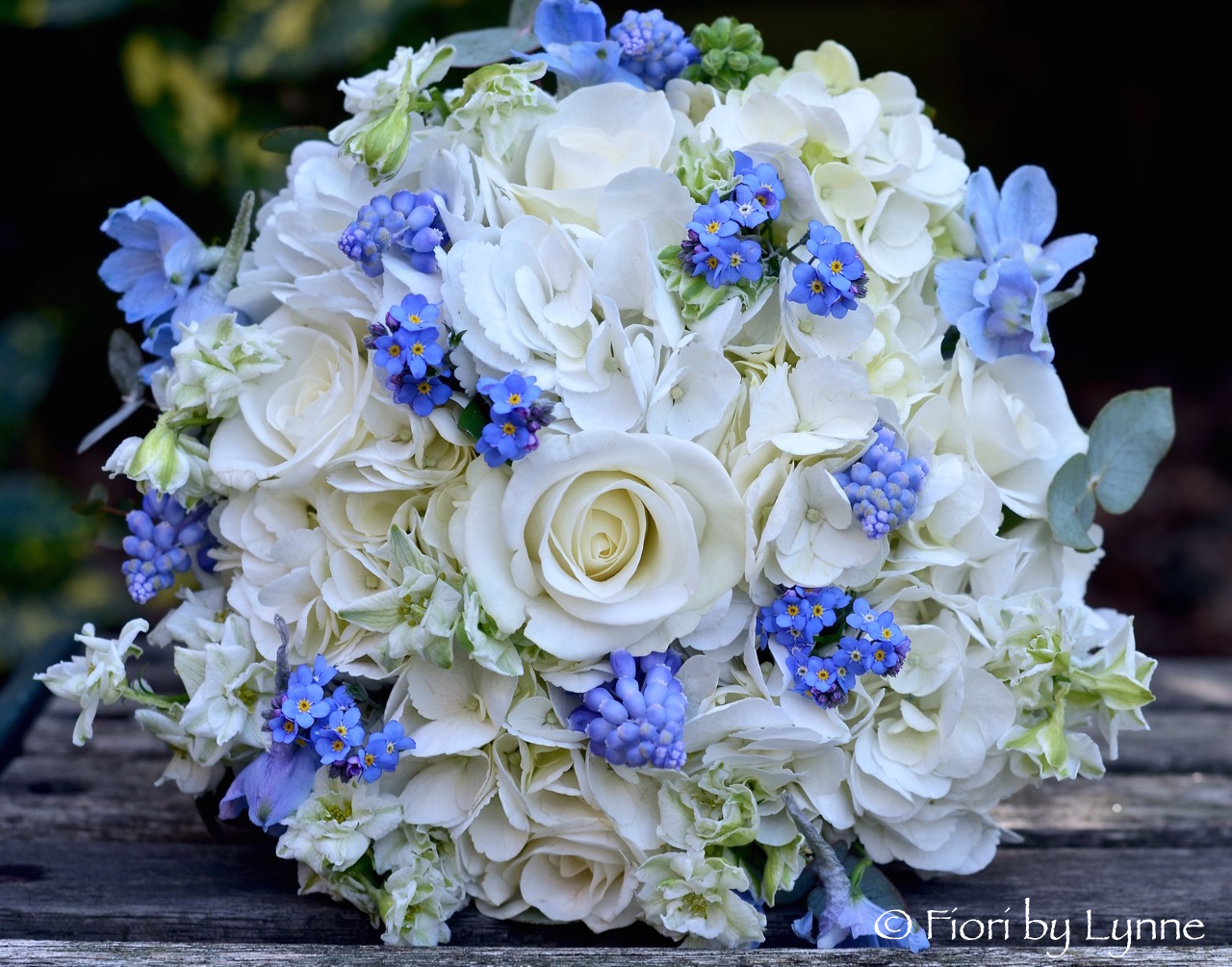 blue-white-spring-bouquet-hydrangea-rose-forget-me-notmuscari.jpg