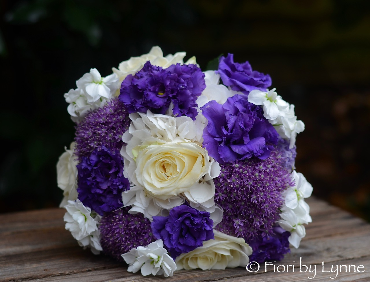 bouquet-purplewhite-rose-hydrangea-stocklisianthus-allium.jpg