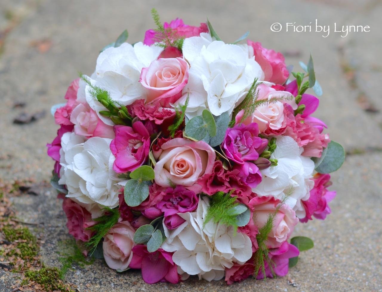 Gemmas Wedding Flowers Tithe Barn Petersfield Hampshire