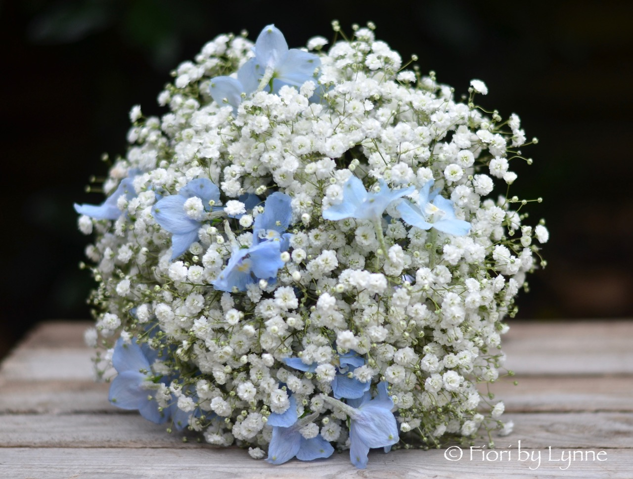 bouquet.blue.delphinium.white.gypsophila..jpg