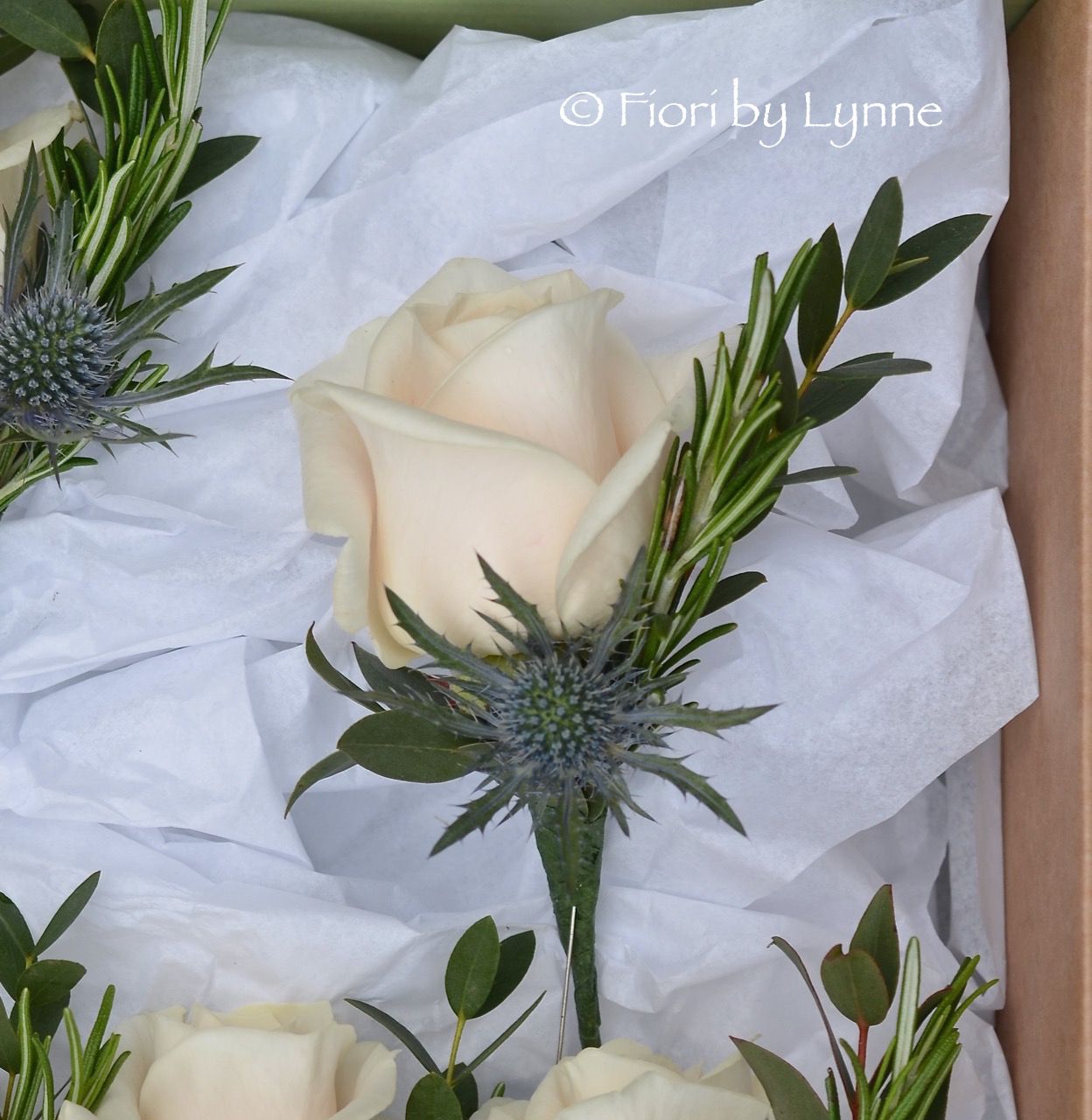 buttonhole-rose-thistle-rosemary.jpg