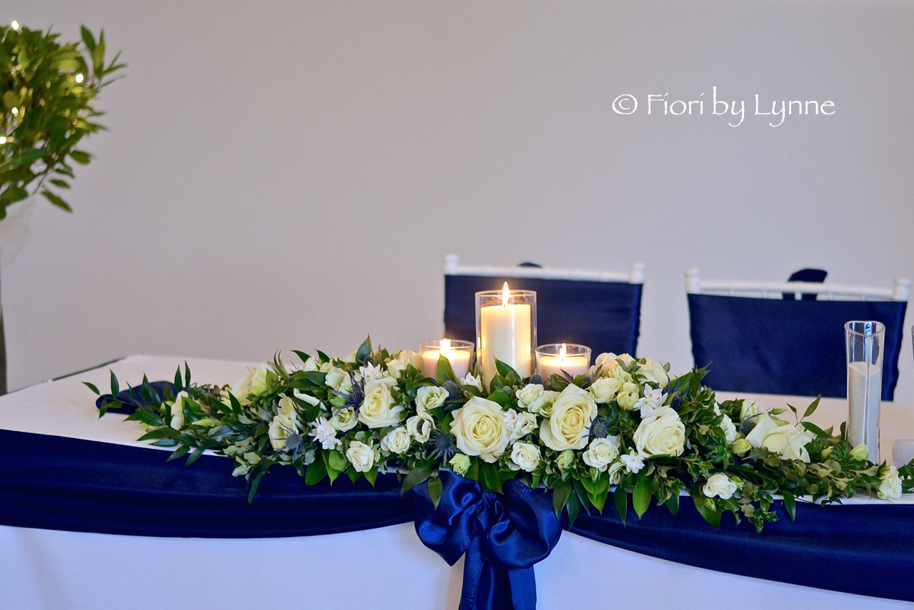 ceremony-table-flowers-candles-rosethistlewinter.wedding.jpg