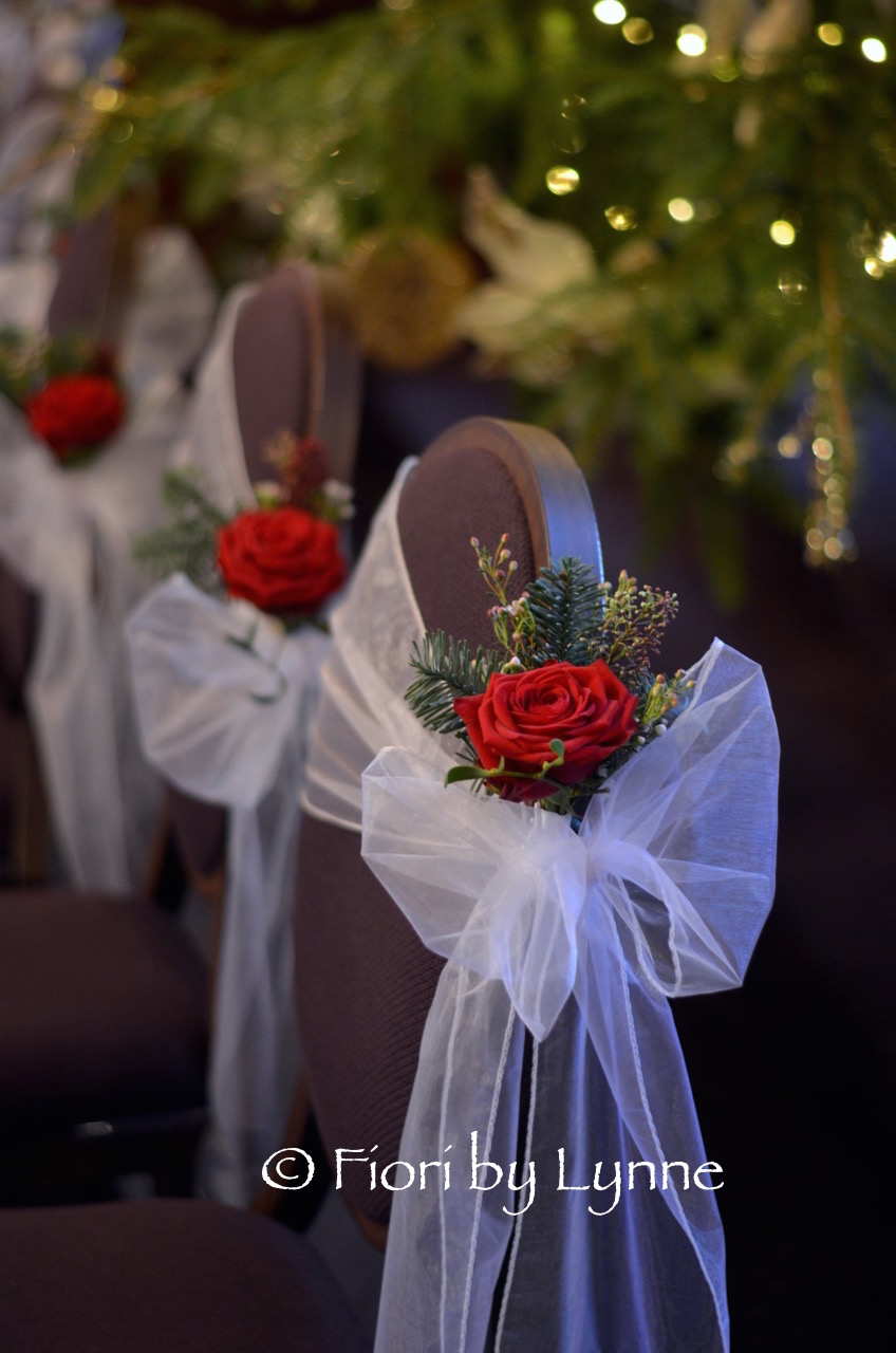 christmas-wedding-chair-flowers-rhinefieldhouse.jpg