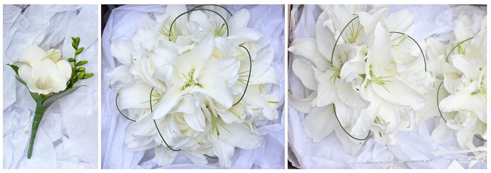 Wedding Bouquets And Buttonholes : Fiori by lynne wedding flowers southampton bouquets