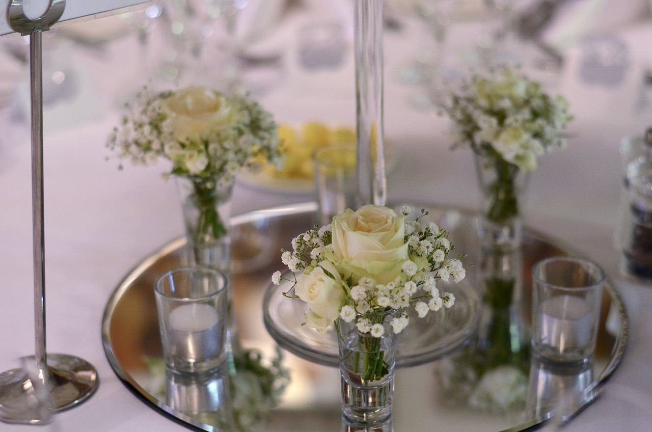 miniVases-rose-gypsophila-at-base-tall-centrepiece.jpg