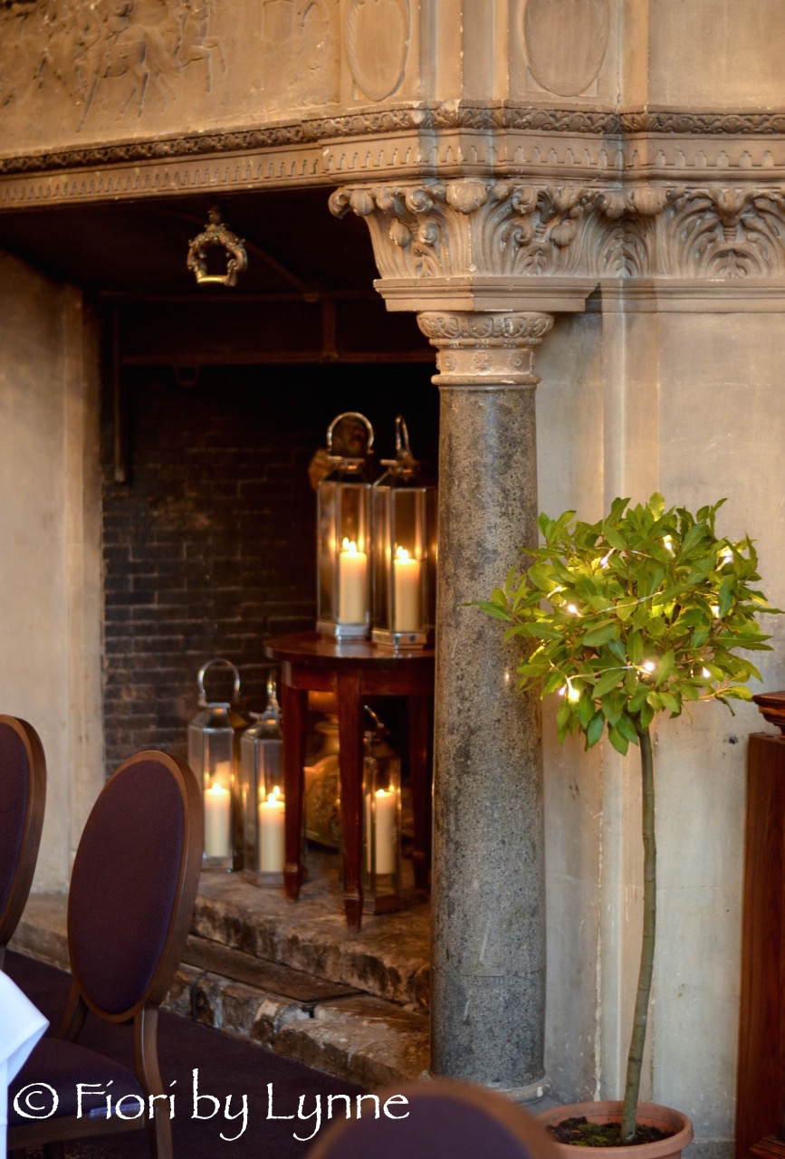 fireplace-lanterns-rhinefieldhouse1.jpg