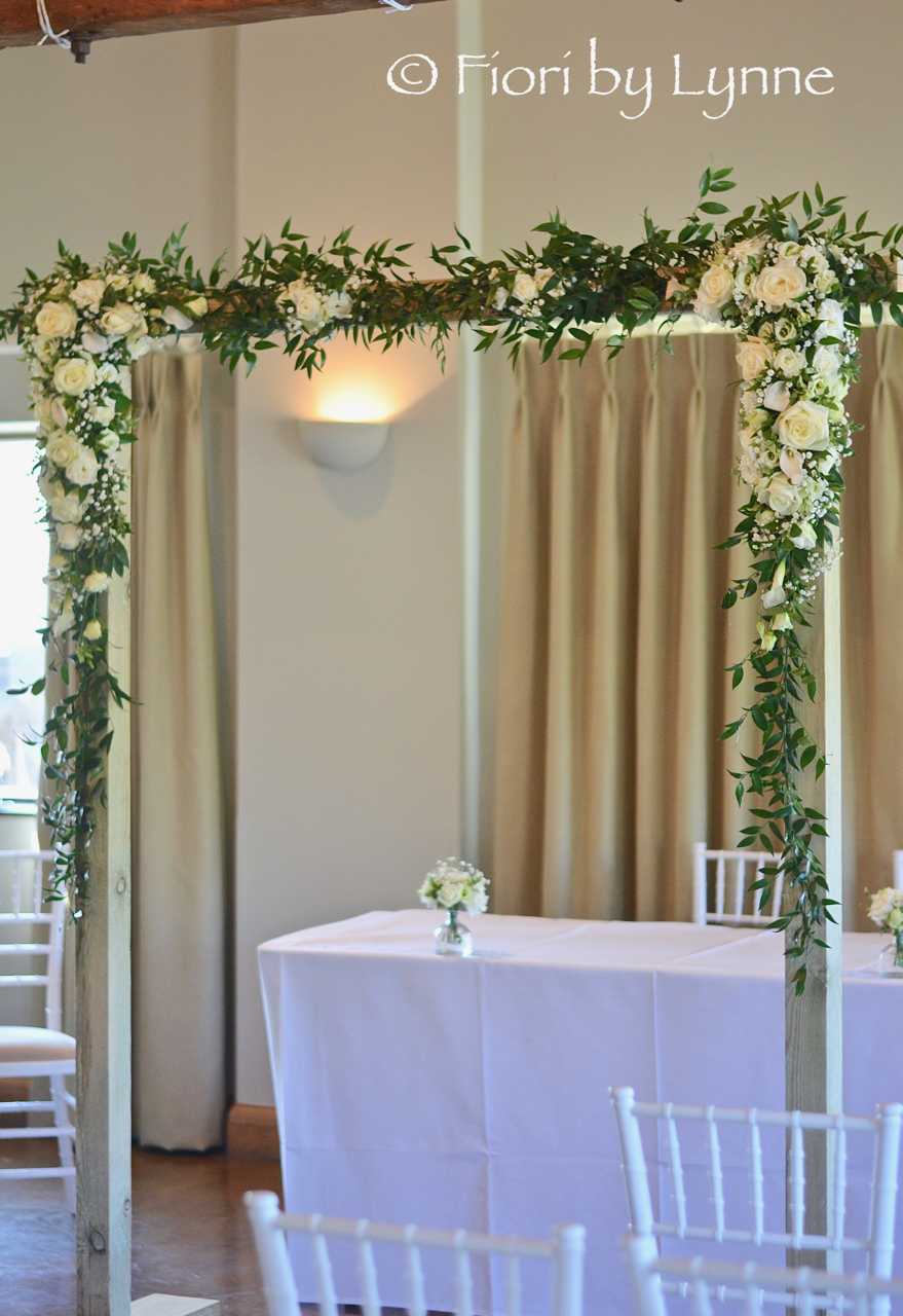 floral-arch-classic-wooden-greenwhite-easthorton_1.jpg