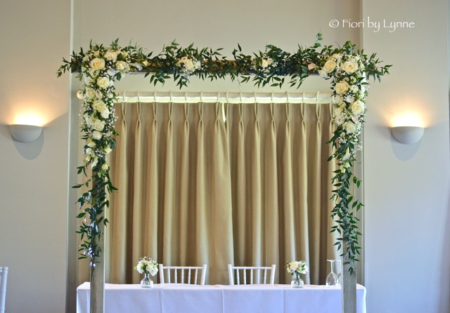 floral-arch-rustic-claasic-white-green-easthortongolf_1.jpg