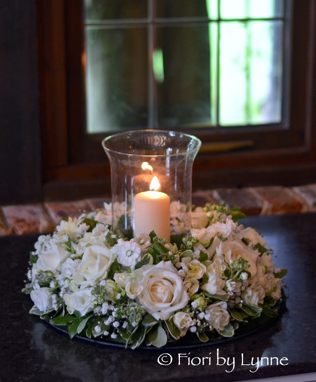 floral-wreath-tablecentre-storm-lantern-church-candle-summer-whites.jpg