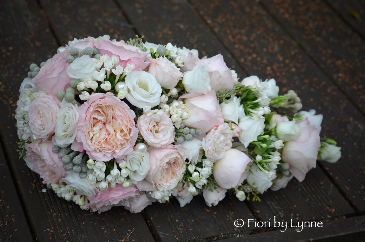 formal-teardrop-bouquet-white-blush-pink-keira-rose.jpg