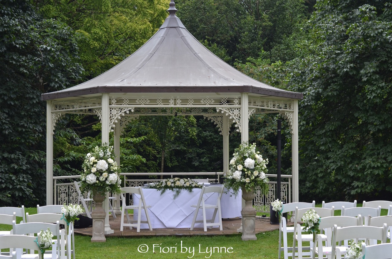 lainstonhouse-pavilion-wedding-flowers-ceremony.jpg