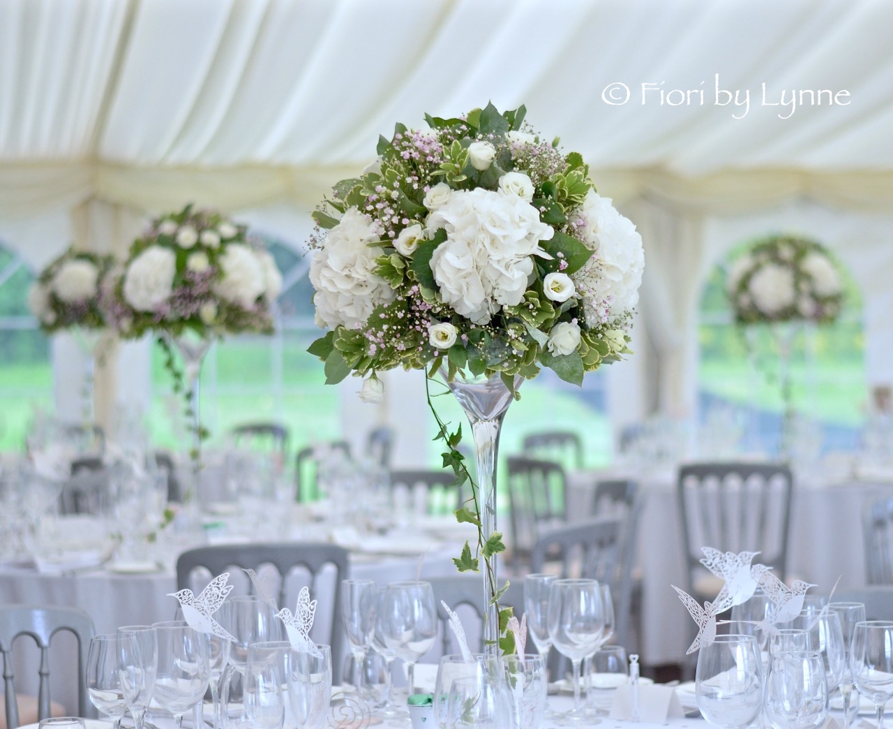 marquee-tall-white-pink-centrpieces-hydrangea-gyp1.jpg