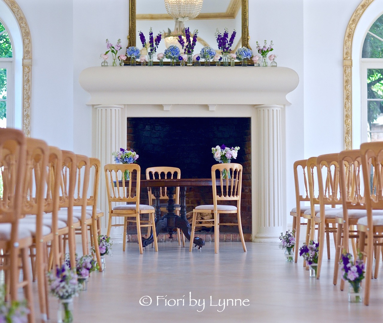 northbrookpark-ceremony-flowers-table-mantle-aisle.jpg