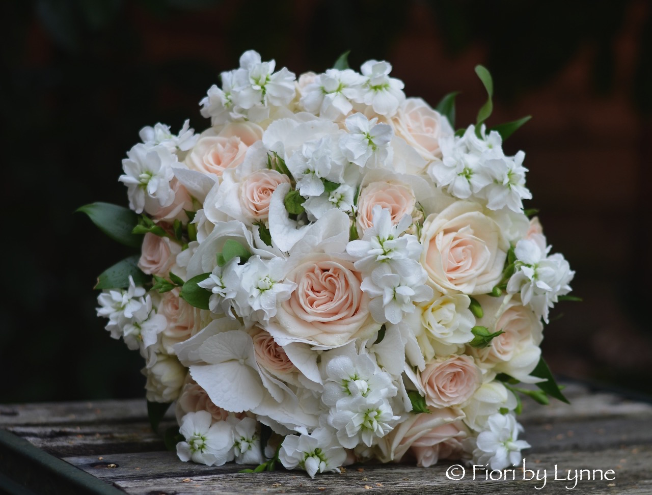 nude.white-bouquet-summer-rose-hydrangea-stock-freesia.jpg