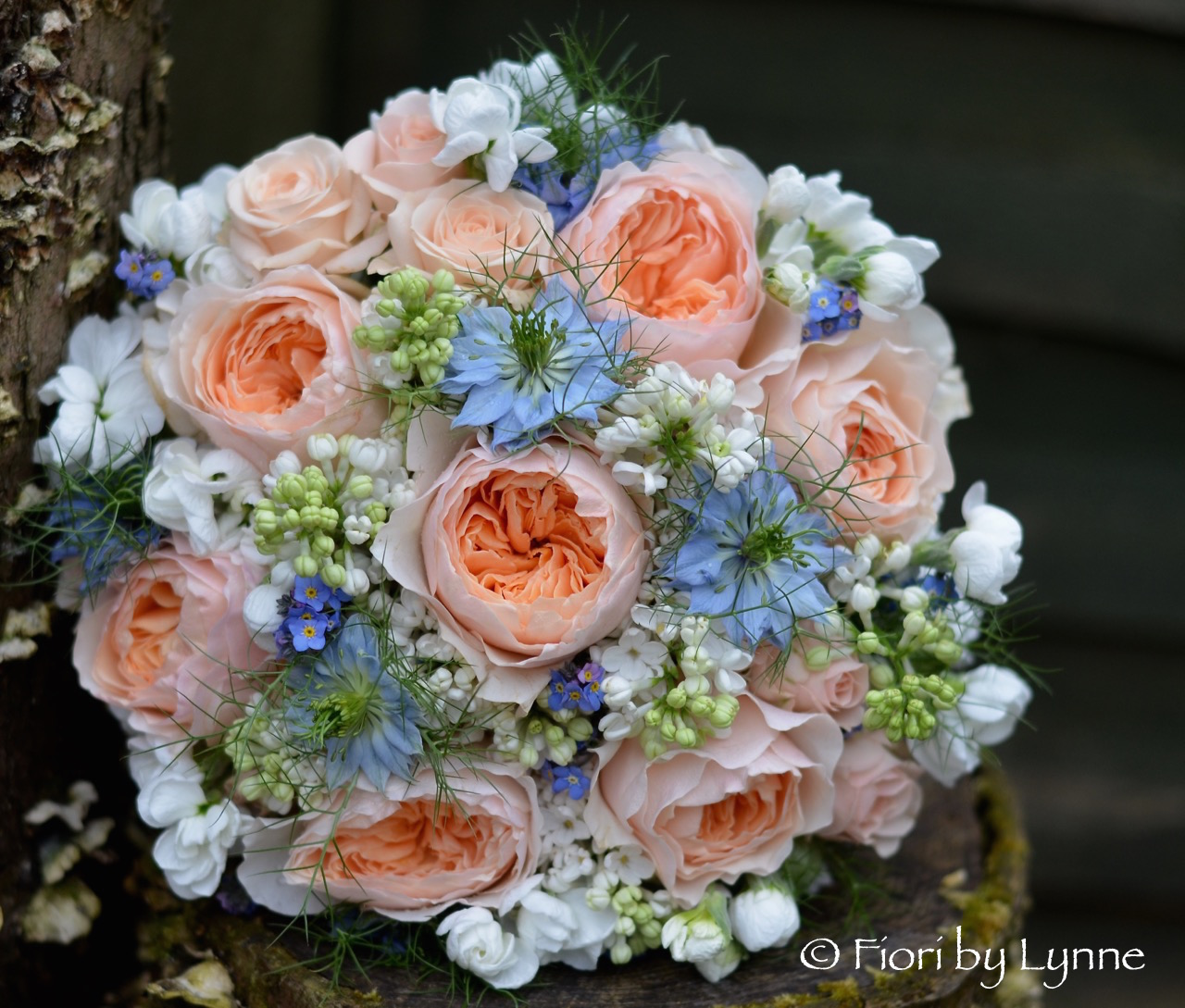 peach-blue-whitebouquet-juliet-rose-nigella-stocks.jpg