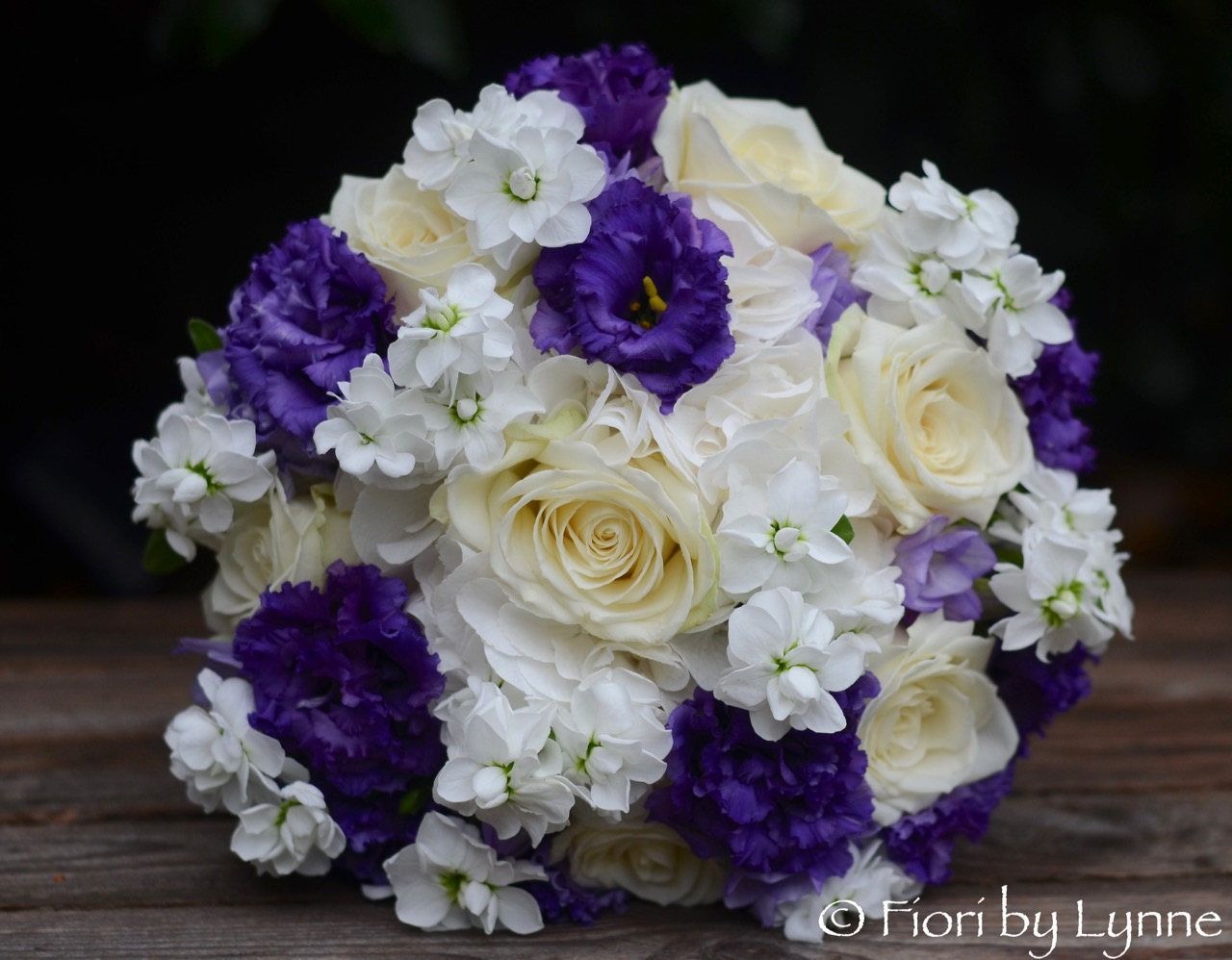 purplewhite-bouquet-rose-lisianthus-stock-freesia-hydrangea.jpg
