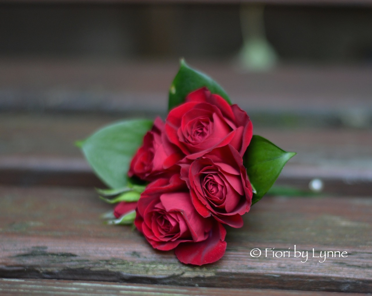 red-buttonhole-spray-rose-idea.jpg