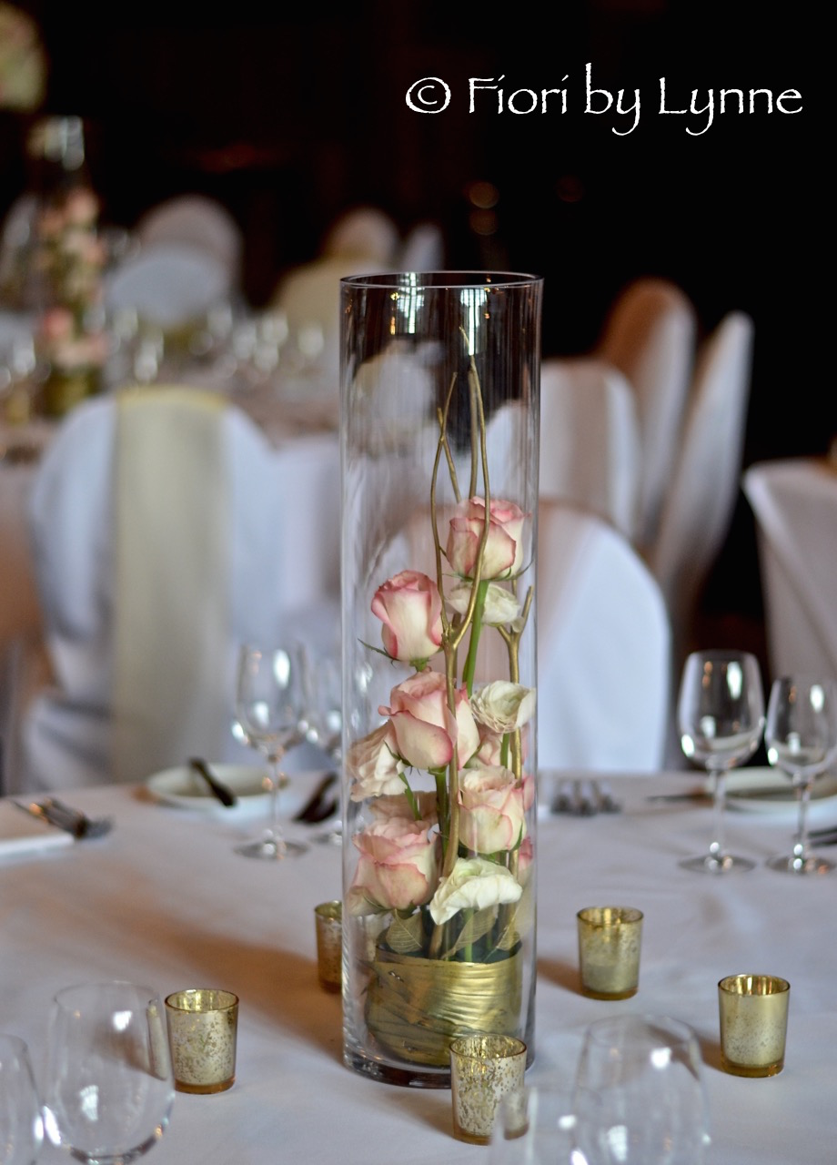 rose-gold-twig-in-vase-modern-centrepiece.jpg