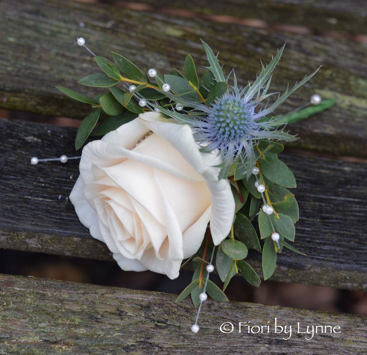 rose-thistle-corsage-with-pearl_1.jpg