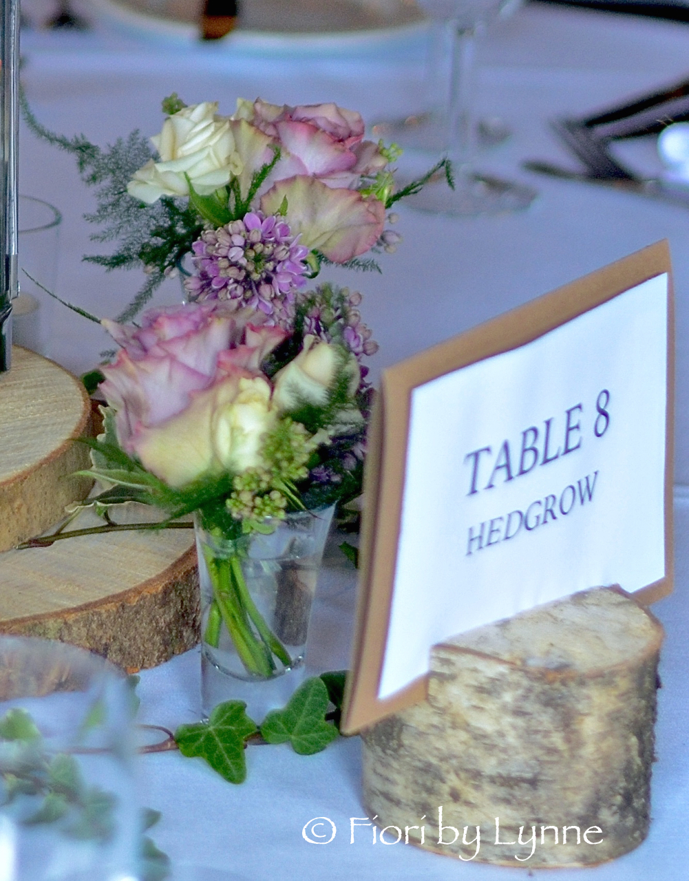 rustic-themed-wedding-easthortongolfclub.jpg