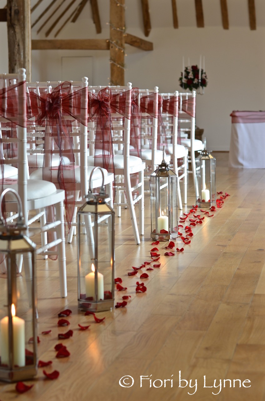 skylarks-wedding-aisle-lanterns-petals.jpg