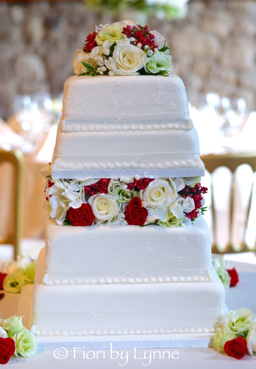 square-tiered-cake-flowers-wedding.jpg