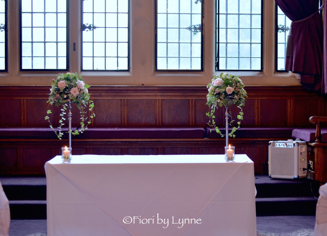 stand-designs-wedding-ceremony-autumn-rhinefieldhouse.jpg