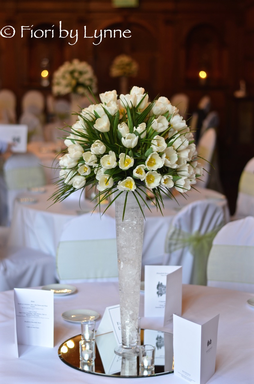 tall-centrepiece-white-tulips-massed-rhinefieldhouse.jpg
