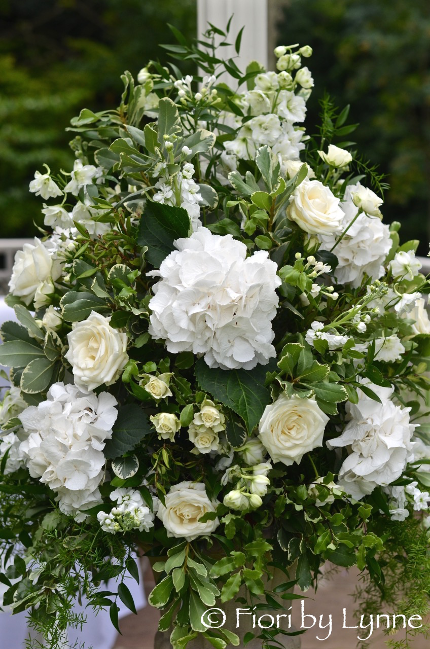 urn-flowers-whites-greens-summer-rose-hydrangea-delphinium-stocks1.jpg