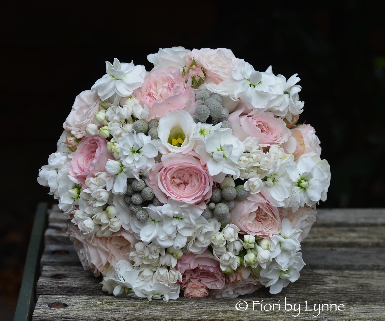 white-blush-silver-bouquet-keira-rose-white-stocksbouvardiabrunnia.jpg