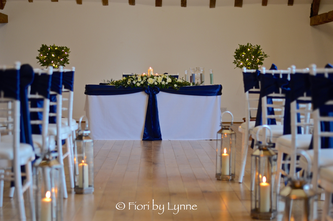 winter-wedding-barn-skylarks-ceremony-set-up.jpg