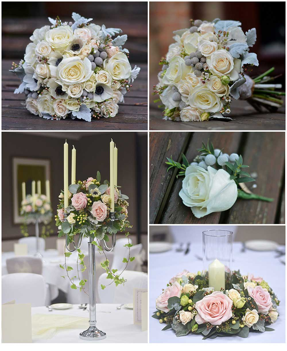 fiori by lynne wedding flowers southampton hampshire featured weddings images and ideas gallery. Black Bedroom Furniture Sets. Home Design Ideas