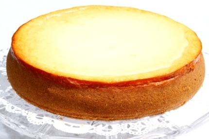Premium Cheesecakes