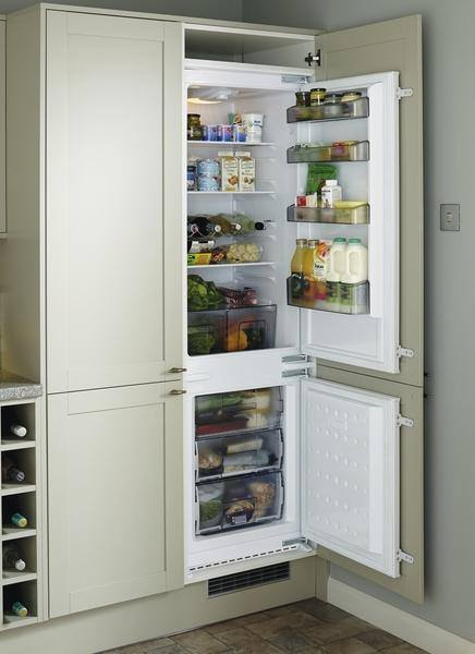 Ex-Display Fridge Special, Cedarwood Kitchens, Bedrooms & Home Interiors