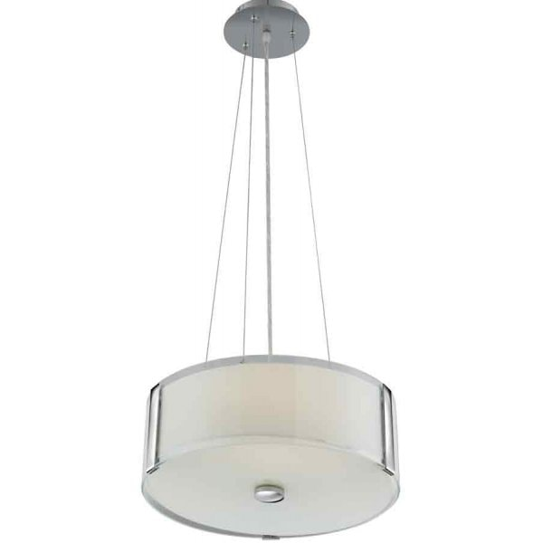 Hanging Glass Cylinder Ceiling Light, Cedarwood Kitchens, Bedrooms & Home Interiors