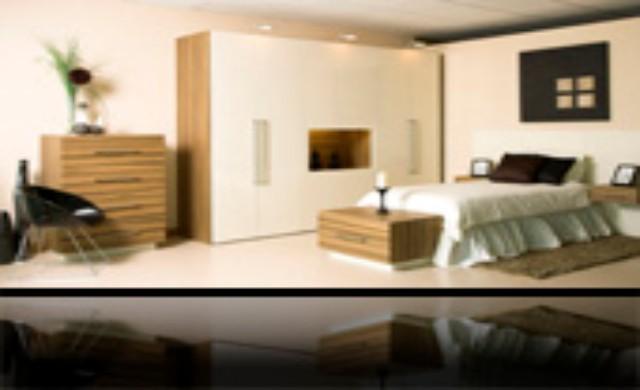 Woodpine Furniture New Ross