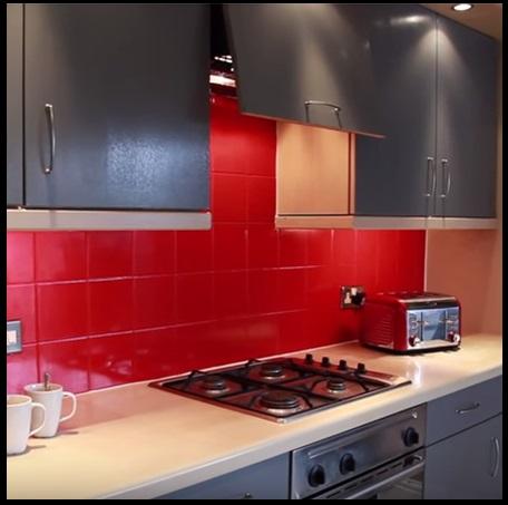 kitchen_2jpg