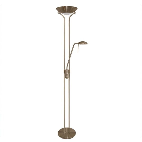 Lounge Metal Floor Lamp, Cedarwood Kitchens, Bedrooms & Home Interiors