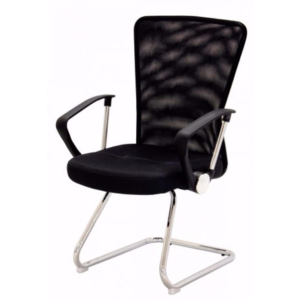 Office Furniture Chairs - Viking office chair