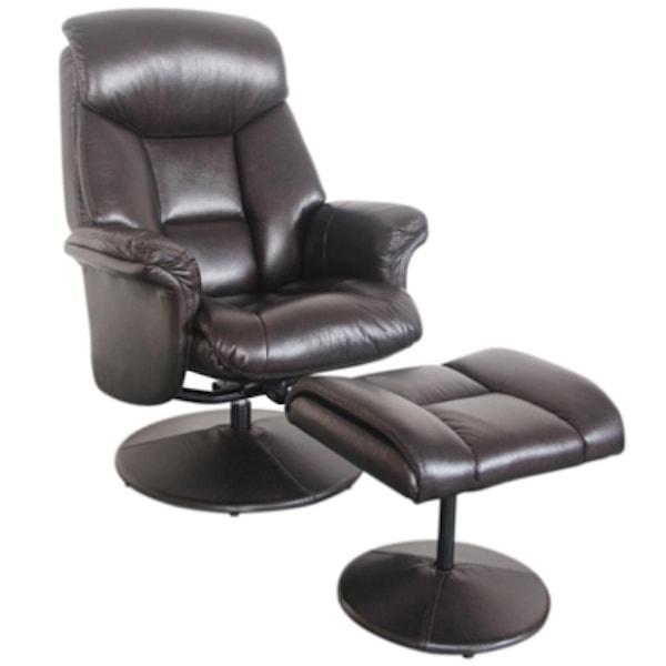 Superbe Kenmare Chair   U20ac349 Inc Stool. Light Grey, Dark Grey, Tan, Chocolate, Grey  U0026 Beige