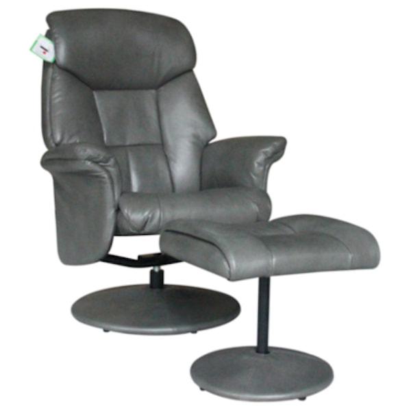 Kenmare Chair   U20ac349 Inc Stool. Light Grey, Dark Grey, Tan, Chocolate, Grey  U0026 Beige