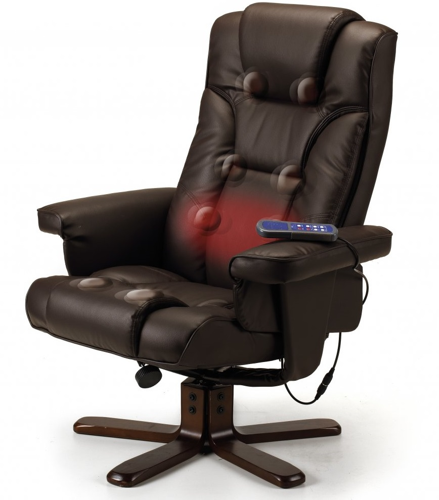 Chairs orthopedic chairs tv and game chairs footstools