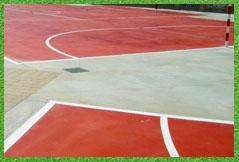 [categories] Pavimentos deportivos