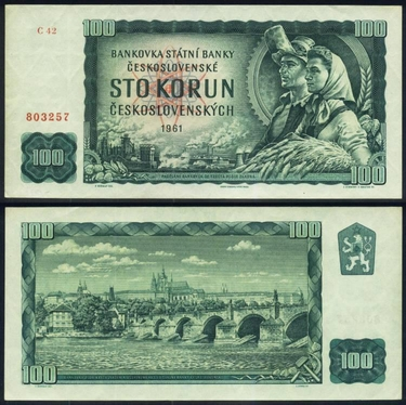 stokoruna_2jpg