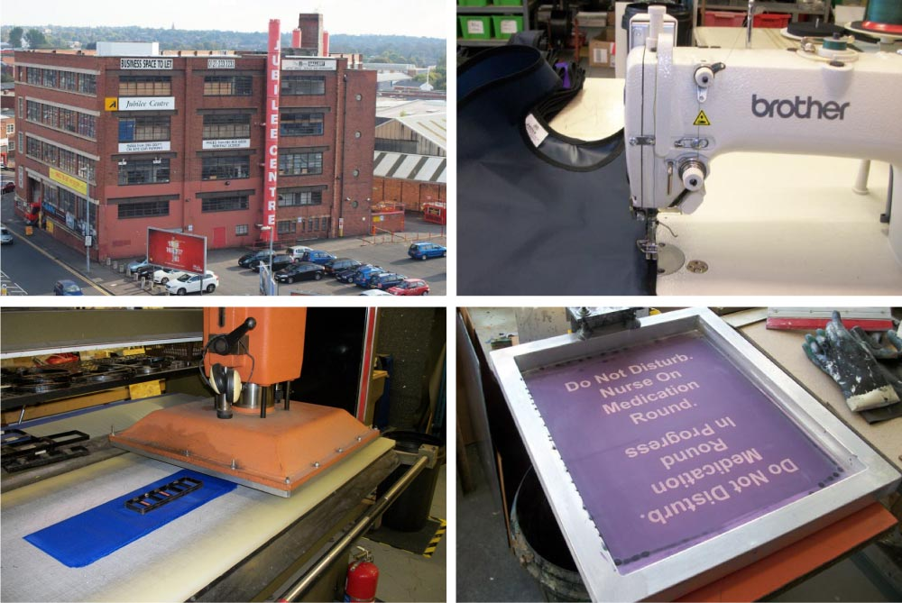 Kova Manufacturing Services