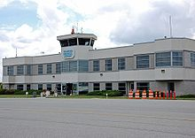 220px-Concord_Regional_Airportjpg